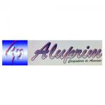 logo_patrocinador_aluprim