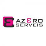 logo_patrocinador_azero serveis