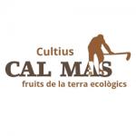logo_patrocinador_cal mas