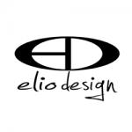 logo_patrocinador_elio design