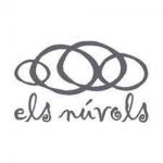 logo_patrocinador_els nuvols