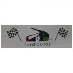 logo_patrocinador_fediautos