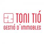 logo_patrocinador_toni tio