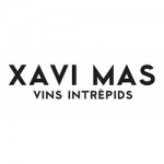 logo_patrocinador_xavi mas